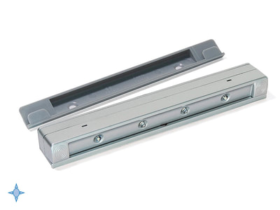 Drawer battery motion lights